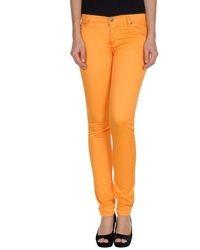 Casual pants medium 13143