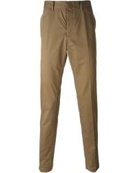 Chino trousers medium 653018