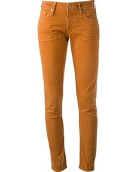 Citizens of humanity skinny leg trouser medium 13142