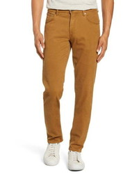 Brax Hi Flex Stretch Twill Five Pocket Pants