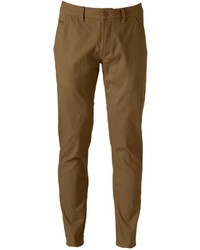 Hollywood Jeans Alex Stretch Chino Pants