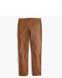 Lightweight gart dyed chino pant in 770 straight fit medium 3703997