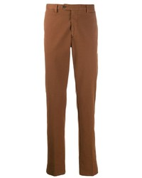 Lardini Paris Trousers