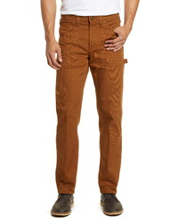 Lee Slim Fit Carpenter Pants