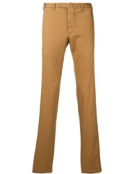 Dell'oglio Slim Fit Chinos