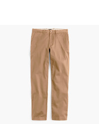 Stretch chino in 1040 athletic fit medium 5310389