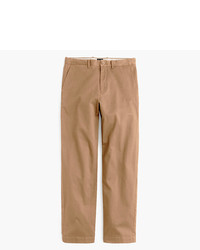 Stretch chino in 1450 relaxed fit medium 5310380