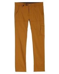 Stretch zion roll pants medium 8622480