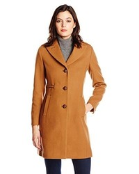 Tobacco coat original 2286663