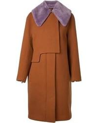 3.1 Phillip Lim Oversized Coat