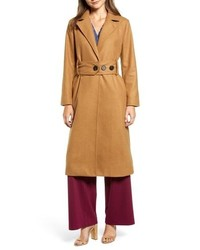 CHRISELLE LIM COLLECTION Chriselle Lim Victoria Coat