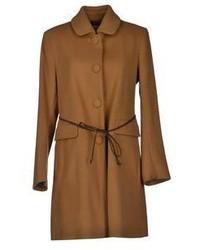 Hartford Coats