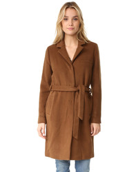 Levy coat medium 835105