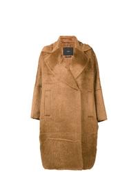 Max Mara Atelier Sarnico Coat