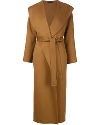 The Row Muna Coat