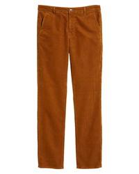 AG Marshall Slim Fit Corduroy Pants