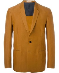 Paul Smith Two Button Blazer