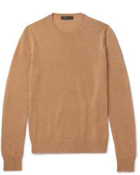 Cashmere sweater medium 3749427