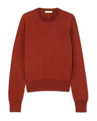 The Row Den Sweater