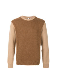 Stella McCartney Ken Crew Neck Sweater