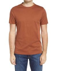 Robert Barakett Crewneck T Shirt