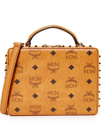 MCM Berlin Cross Body Bag