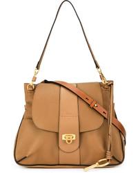 Chloé Lexa Cross Body Bag