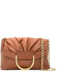 Stella McCartney Nina Shoulder Bag