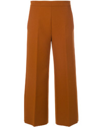 MSGM Tailored Culottes