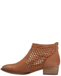 Way point bootie medium 556132
