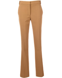 Slim fit trousers medium 4355679