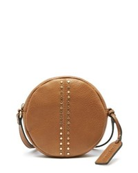 Sole Society Bayle Faux Leather Crossbody