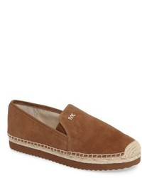 MICHAEL Michael Kors Michl Michl Kors Hastings Espadrille Slip On