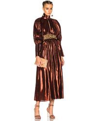 Contained dress medium 1009765