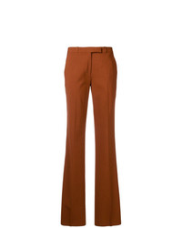Etro Flare Trousers