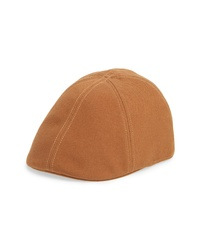 Goorin Brothers Old Town Driving Cap