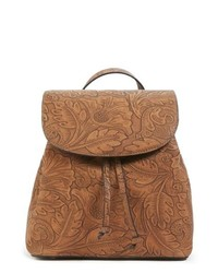 0e428975b19 Herschel Supply Co. X Hoffman Extra Small Grove Backpack  38  55 Free US  shipping AND returns! Sole Society Hawna Faux Leather Backpack