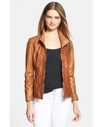 Tobacco jacket original 3930278