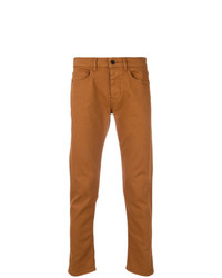 Pence Slim Fit Jeans