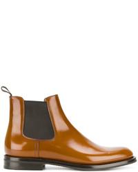 Ankle length boots medium 4355387
