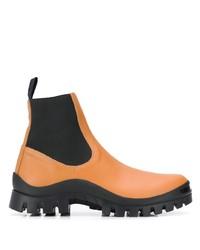 Atp Atelier Catania Boots