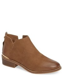 Kessey bootie medium 1150493