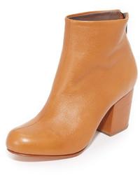 Tilden booties medium 1250597