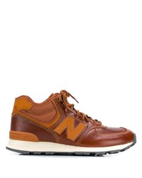New Balance Mh574v1 Sneakers