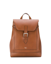 Mulberry Chiltern Backpack