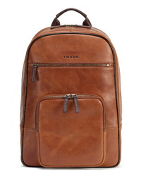 Trask Sutton Backpack