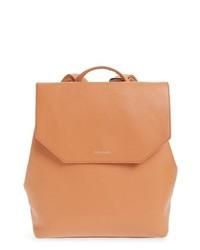 Valeria faux leather backpack medium 8686118