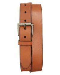 1901 Sven Roller Belt