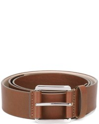 Barbara Bui Buckle Belt