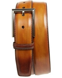 Catalux leather belt medium 578871